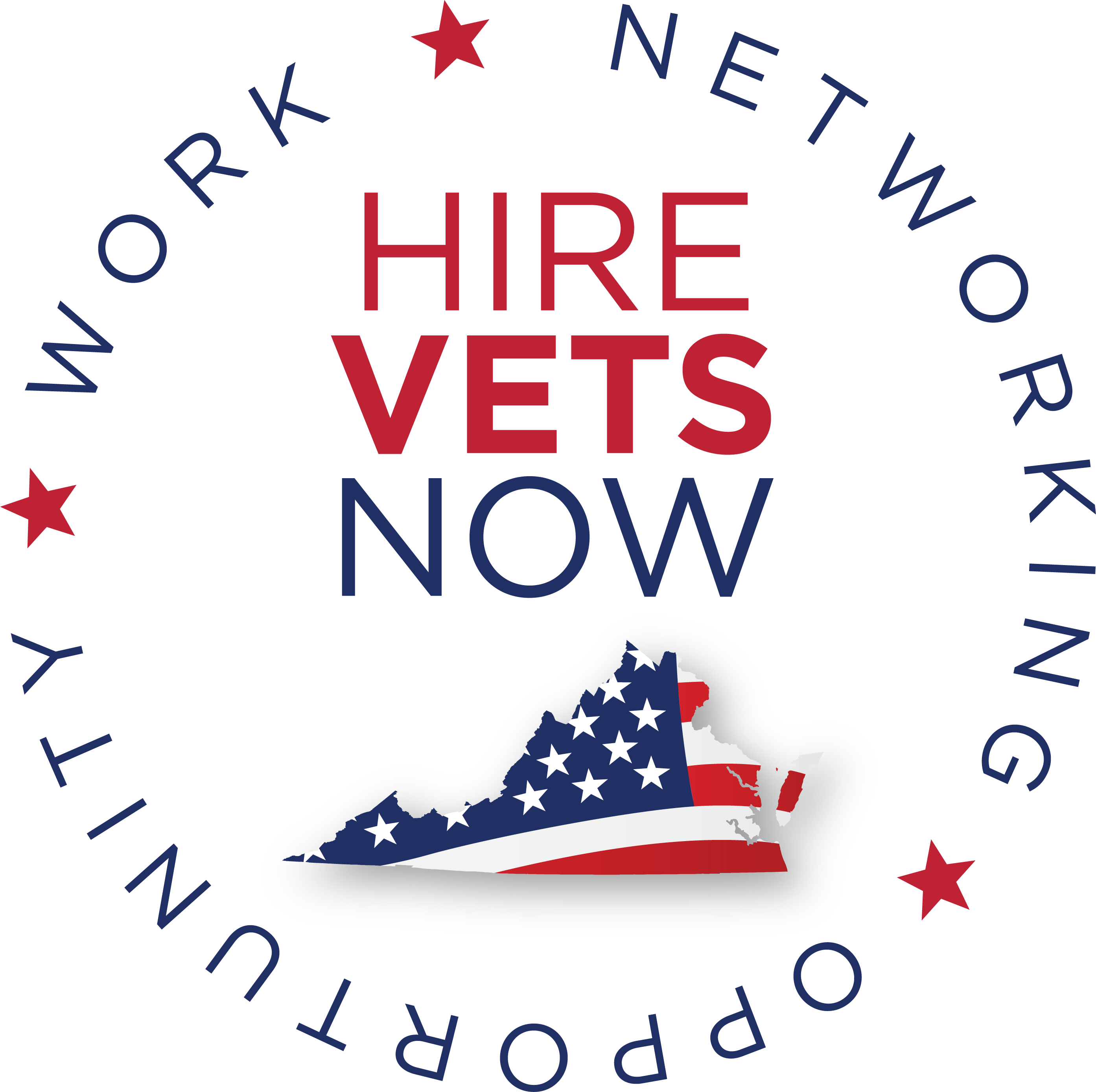 Hire Vets Now