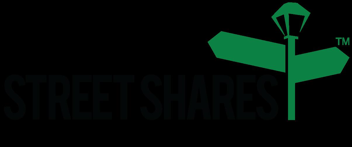 Street Shares Foundation